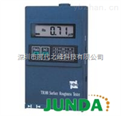 TR101TR101粗糙度仪
