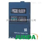TR100粗糙度仪TR100袖珍表面粗糙度仪