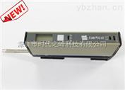 TIME3210TIME3210表面粗糙度仪