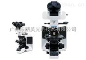 四川OLYMPUS BX53-P 奧林巴斯偏光顯微鏡