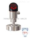 LABOM- 电容式压力变送器(授权)代理