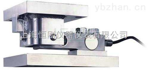 MK-10吨带USB接口电子称重传感器
