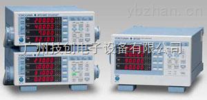 WT310HC-H-C2/EX1数字功率计