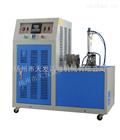 TF-2076多試樣低溫脆性試驗機、橡膠脆性溫度試驗機