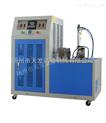 多试样低温脆性试验机、橡胶脆性温度试验机