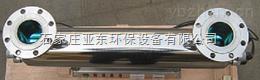 新疆紫外线消毒器