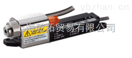 SUNX超小型静电消除器,神视超小型静电消除器