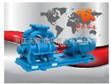 SK-1.5型水环式真空泵SK系列