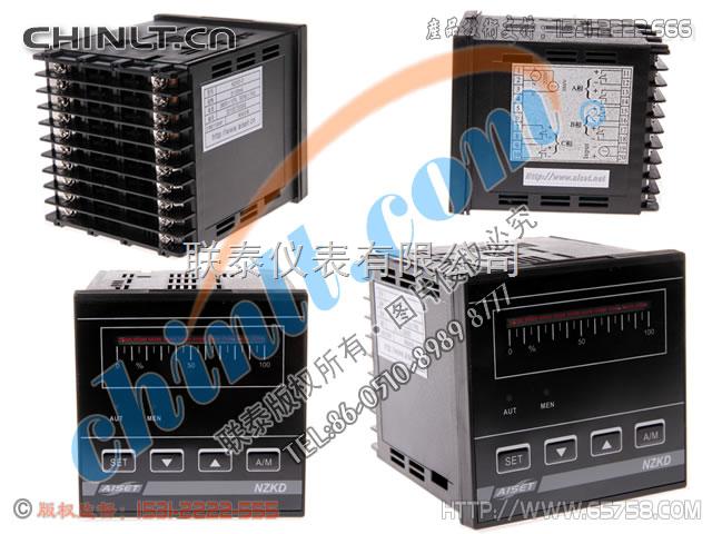 NZK-NZKD-3 数字型可控硅移相触发器 AISET