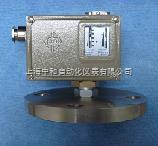 压力控制器温度控制器流量控制器压力开关