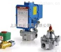 SCE210D095MO 24vdc,美國ASCO直動式低壓電磁閥