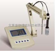 DP-421-氧化還原電位測定儀/氧化還原電位儀/氧化還原檢測儀
