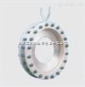LGBF-300法兰取压标准孔板流量计
