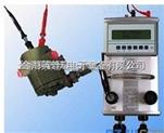 -95kpa-250kap手持式压力校验仪