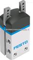 FESTO气爪全系列产品,festo费斯托节流阀