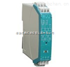 NHR-M39系列高压智能隔离器