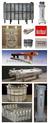 盐酸加热器,硫酸加热器,磷酸加热器,氢氟酸加热器 强酸加热器 耐腐蚀加热器