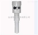 雷達物位計技術參數、液體防腐棒式雷達物位計