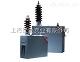 FWF11/√3-0.2,FWF11/√3-0.25高壓防護電容器