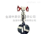 ZYY-LBW威力巴流量計、ZYY-LBW威力巴流量計價格