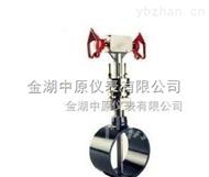 ZYY-LBW威力巴流量计、ZYY-LBW威力巴流量计价格