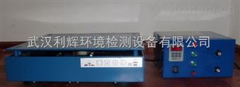武汉垂直振动试验台