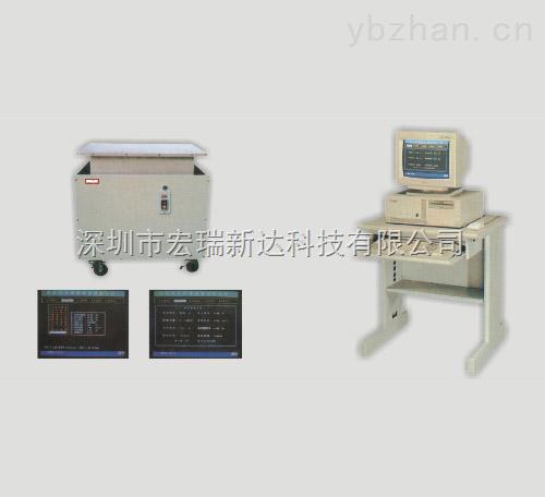 HV-150-A-25-电动式振动试验机