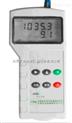 QYB-102大气压力表/高度仪,数字式大气压表