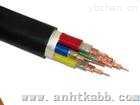ZA-NH-KVV-4×2.5,ZA-NH-KVV22-4×4,耐火阻燃A类控制电缆