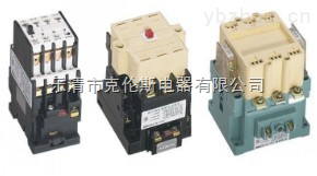 CJ20-630A交流接触器220v/380v