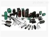 NI10U-EM12WD-AN6XTRUCK传感器,TURCK电感式传感器