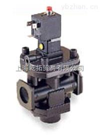 102GA3838X1,低價促銷norgren電磁控制閥