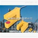 BI4U-M12-RP6X图尔克电感式传感器,图尔克模拟量输出型电感式传感器