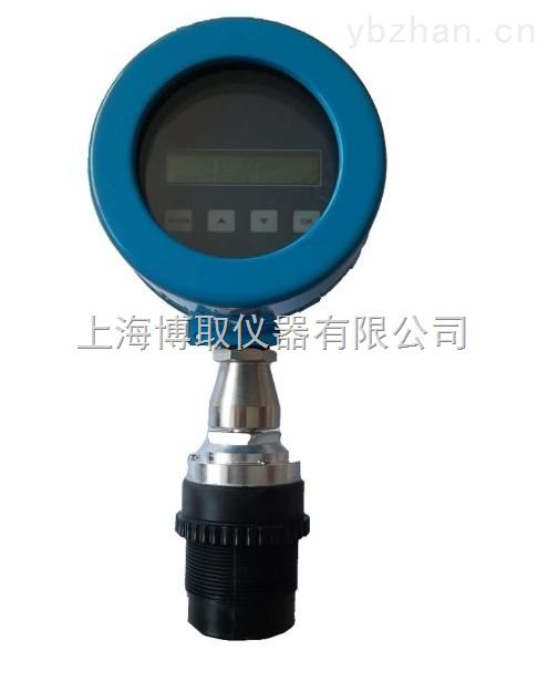 YW-10-防爆型超声波液位计,上海防爆液位计生产厂家和价格