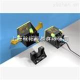 BI10-M30-LIUTURCK流量传感器,图尔克模拟量电感式传感器