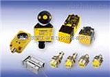 1634780 BI4U-M12-AP6图尔克MTL安全栅, 图尔克新一代传感器