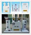 内江高纯二氧化氯发生器技术 优势