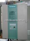 上海西门子6RA7018-6DV62-0维修,1P6RA7018-6DS22-0专业维修