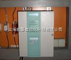 上海西门子6RA7025-6DV62-0维修,江苏1P6RA7025-6DS22-0维修