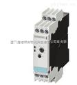 3RS1700-1DD00;西门子监控继电器