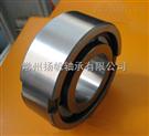 厂价直销单向轴承ck-b/ck-b2052