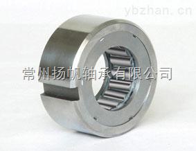 廠價直銷單向軸承ck-d2552/單向離合器ck-d2552