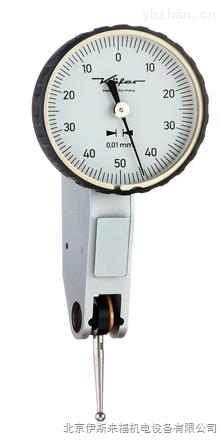 30025IS——5.2298-杠杆百分表,杠杆千分表,杠杆测量仪