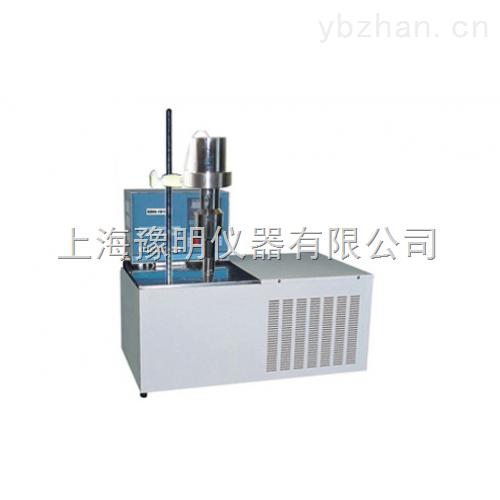YM-2008-低溫超聲波萃取儀