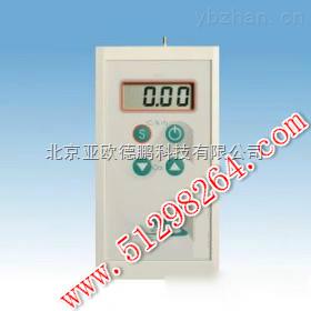 DP-HTV-甲醛检测仪/甲醛测试仪/甲醛测定仪