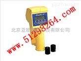 便携式多气体检测仪/便携式多气体测试仪/多气体检测仪