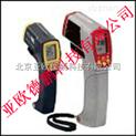 紅外線測量儀/紅外線檢測儀
