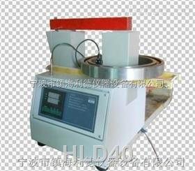 HLD40利德HLD40轴承加热器 宁波感应加热器厂家