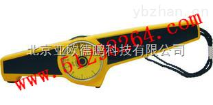 DP-G6-磁性涂層測厚儀/涂層測厚儀/磁性測厚儀