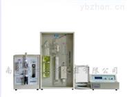 供应冶金分析仪器QR-4B型